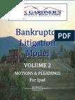 Vol 2 Motions & Pleadings.pdf