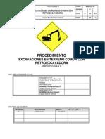 PTS RBD  RETROEXCAVADORA.docx