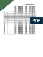 davis-mcarthur inventory d4