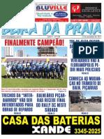 Beira Da Praia 284