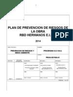 PROGRAMA SSYMA Conservacion_N3.doc
