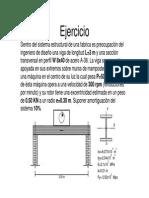 Clase 16 - Ejercicio No.3
