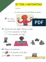 ficha-estudio-tema-4-1r-MAT.pdf