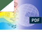 Atlas Solarimetrico Do Brasil 2000