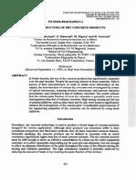 1-s2.0-S0008884696850307-main.pdf