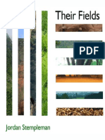 Their Fields