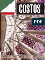 Revista Costos N 227 - Agosto 2014 - Paraguay - PortalGuarani
