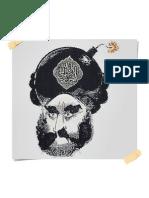 Mengapa Masih Percaya Kebohongan Muhammad