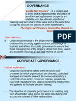 5_Corporate Governance Amended