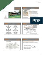 Aula_00-Tesoura-telhado.pdf