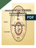 DEMANDAS_HIDROELECTRICAS_V1.pdf