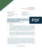 Nota informativa sobre la modificación del TRLPI y de la LEC.pdf