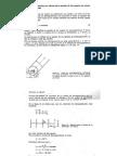 Ejemplo Calculo Canales de Estrangulamiento-fabricacion Plasticos
