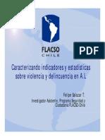 CLACSO_Violencia y Delinquencia Em América Latina_salazar