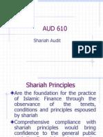 Shariah Audit