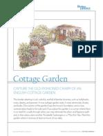 gardplan_cottagegarden