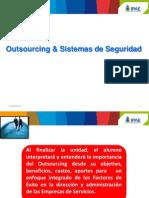 2 Objetivos - Beneficios  Problematica Actual - U2_S2.pdf