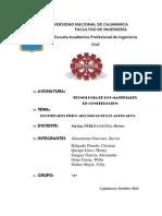 Informe Nº1-Propiedades Fisico-mecanicas de Los Agregados Para Concreto (2)