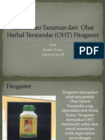 KOT2014-A1-Desita Triana (24030112130038)