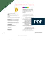 Modelo de Simulación Económica y Financiera del Plan de Negocios Act N.3-Base-1