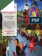 fair poster 2014(2) (2).pdf