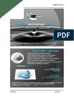diseodezapataaisladaquioch-140905181412-phpapp01.pdf