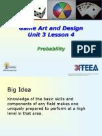 unit 3 4 probability