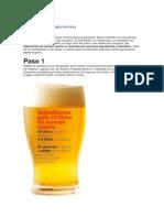 Como hacer tu propia cerveza.docx