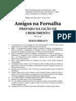 AmigosnaFornalha.pdf