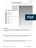 CCNN_1 ESO_MEC_Actividad de refuerzo.pdf