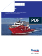 eot crane maintenance manual pdf