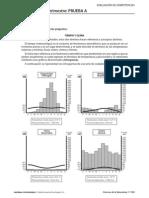 CCNN_1 ESO_MEC_Evaluacion de competencias.pdf