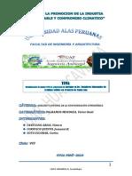 inventario de CH4.pdf