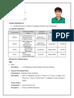 Nayan Pandya(070)
