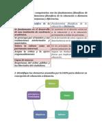 Actividad 7 Educ. a Distancia
