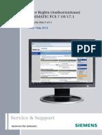 60575347_PCS7_UserRights_en.pdf