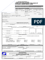SSSForm_EducAssist_Loan_Subsequent_Release.pdf