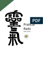 Guia Prática Reiki