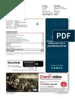 T001-0191969385 (2).pdf