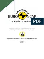 Euro NCAP Assessment Protocol AOP v6.0 0 6da8ddb2 Ac3e 4115 927d 180de4eb8d18