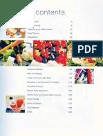 Cuprins_0001.pdf