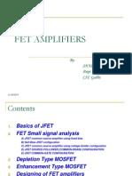 AEC_FET_N