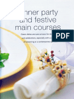 Dinner party coursesve main and festi.pdf