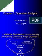OperationAnalysis.ppt