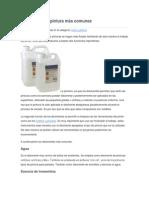 Disolventes de pintura más comunes.docx