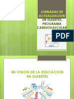 diabetes 20-10-2014