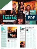 2014 Cosmopolitan