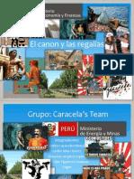 Canon Minero Pes Papa (1)