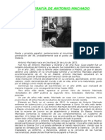 Antonio Machado.doc