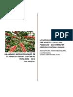 ArticuloMicroEconomiaEmpresarial.docx